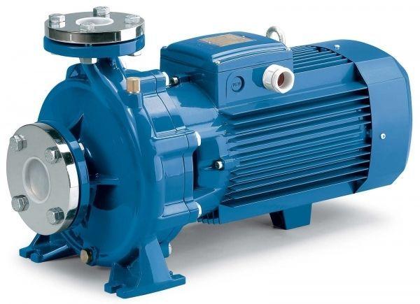 CINDEX Industries distribuidor de Bombas de Agua Franklin Electric Conoce el catálogo de Bombas Franklin Electric en CINDEX Industries, distribuidor de soluciones de agua para residencias, industrias y agricultura.